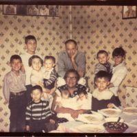 04_21_Grandpa_Grand.jpg