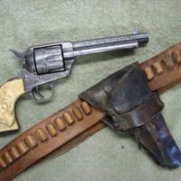 1000 mile Revolver.jpg