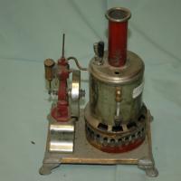 Chdr_Model Steam Engine_DCHS_2.12.14.jpg