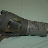 WWIIgasmask.jpg