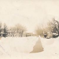 dhh_fenton_5_snowstorm.jpg