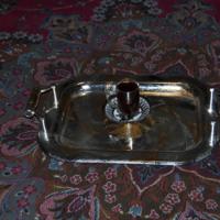 lnkref_shams_al-badry_0007.jpg
