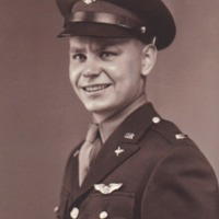 Brother Walt Seidel 1942.JPG
