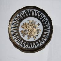 lnkref_shams_al-badry_0005.jpg