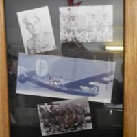 World War Two Shadow Boxes