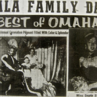 nom_native_omaha_days_0050.jpg