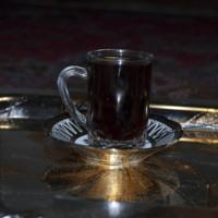lnkref_shams_al-badry_0008.jpg