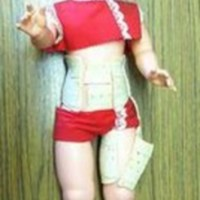 doll in red.jpg