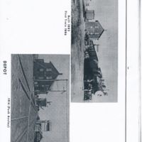 CCHS-Slingsby-58.jpg