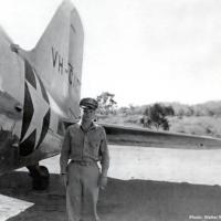 Brother Walt Seidel in WWII.jpg