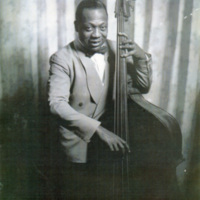 Basie Givens