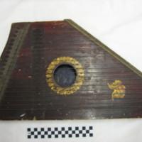Harp 1.jpg