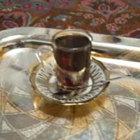 lnkref_shams_al-badry_0009.jpg