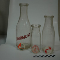 Chdr_Dairy_Bottles_Stener_Marge_3_7_14.jpg