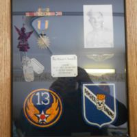 chdr_shadow box_wyman nemecek_ww2_3.5.14.jpg