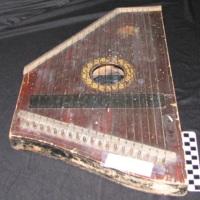 Harp2.jpg