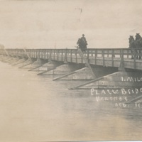 Platte River Bridge
