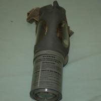 WWIIgasmask2.jpg