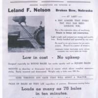 CCHS-Nelson-01.jpg